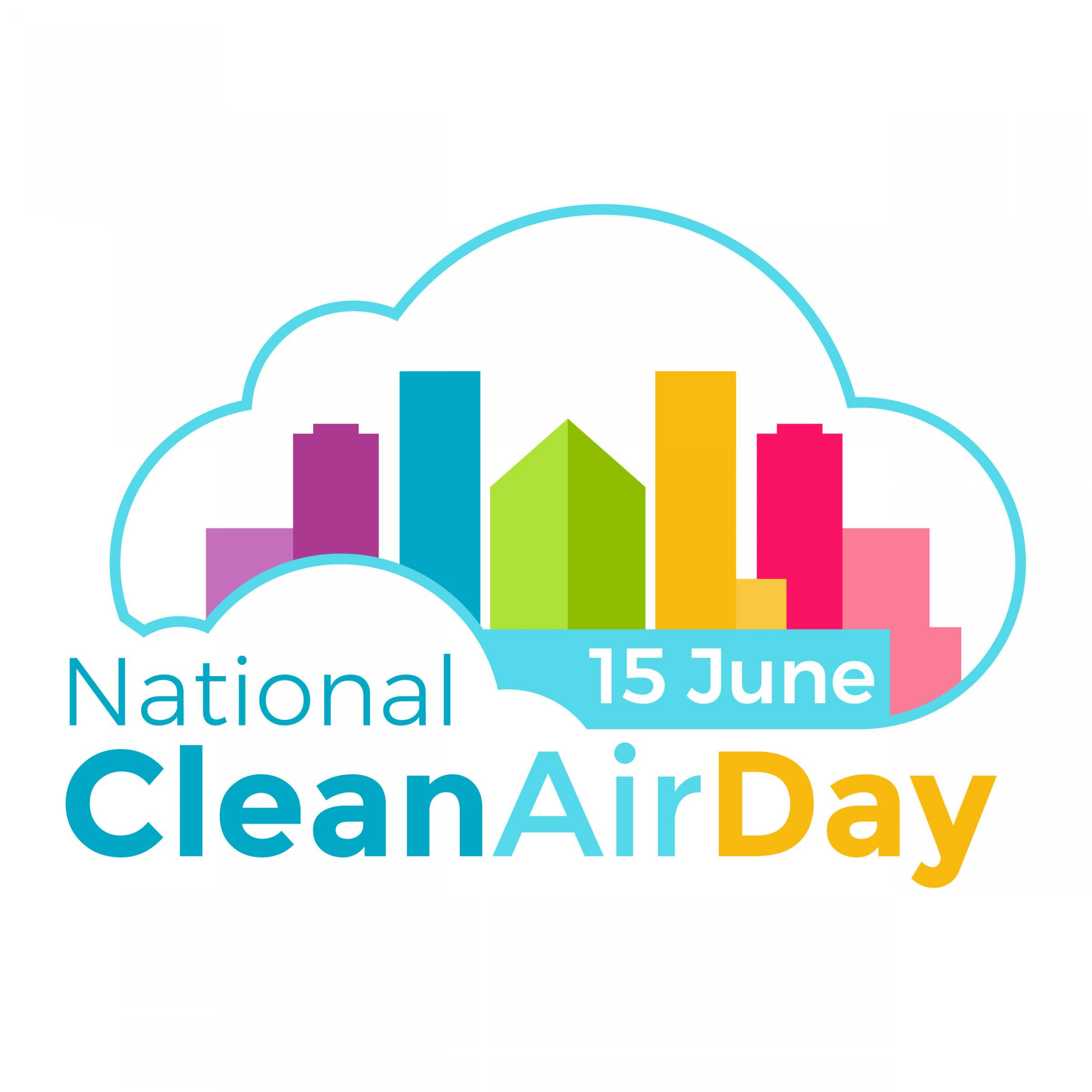 First National Clean Air Day hits Somerset