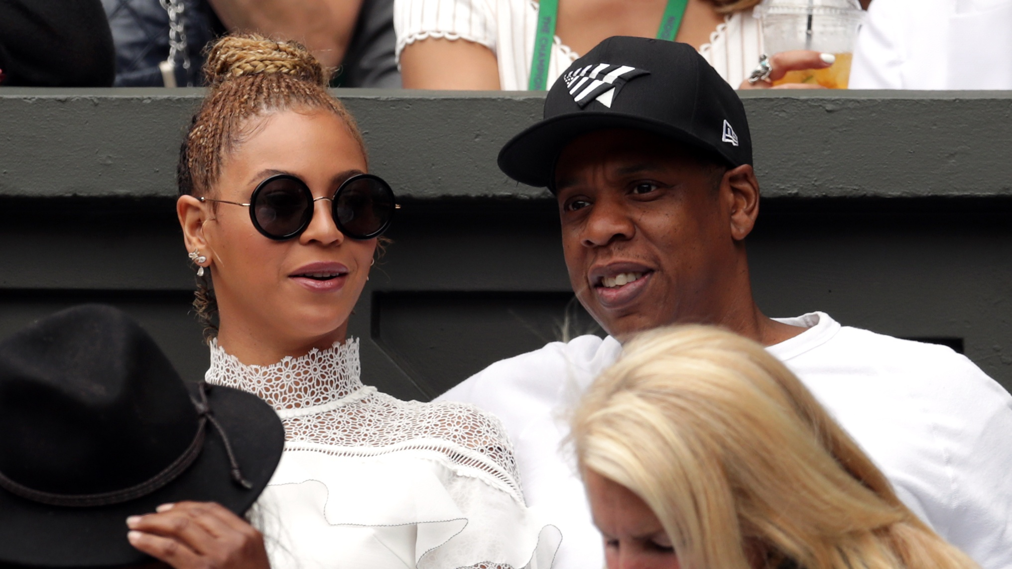 Beyoncé May Have Already Given Birth To Her Twins